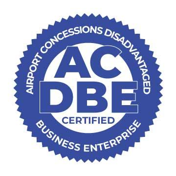 Airport Concessions Disadvantaged Business Enterprise