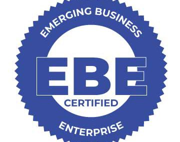 Emerging Business Enterprise