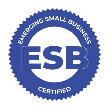 Emerging Small Business