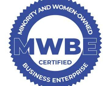 Minority and Women-Owned Business Enterprise